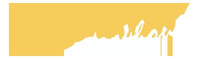 Tennessee Steakhouse Harderwijk Logo